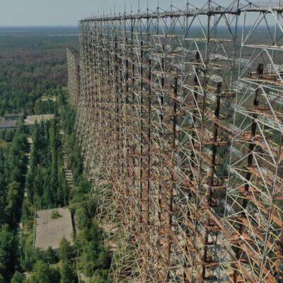 Duga Woodpecker chernobylstory.com