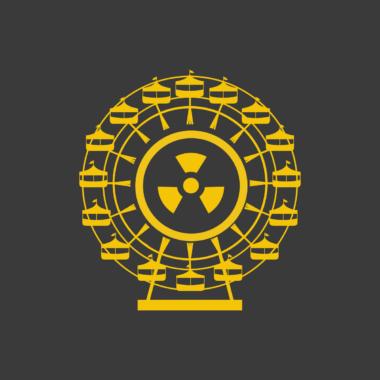 Chernobyl Story-logo
