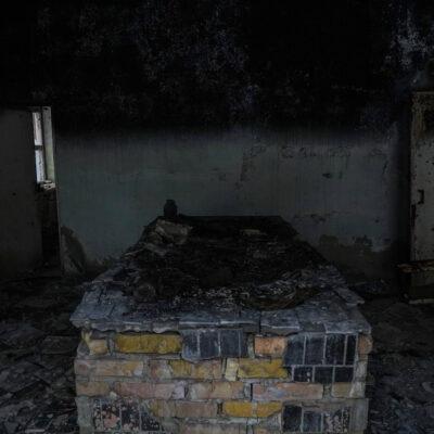 morgue in prypiat inside 2