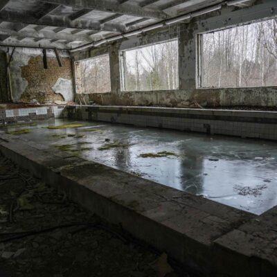 sport complex pripyat 2